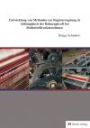 Entwicklung von Methoden zur Registerregelung in Abhängigkeit der Bahnzugkraft bei Rollentiefdruckmaschinen-0