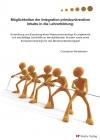 Möglichkeiten der Intergration primärventiver Inhalte in die Lehrerbildung-0