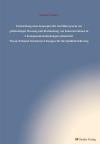 Entwicklung eines Konzeptes für ein Mikrosystem zur gleichzeitigen Messung und Bestimmung von Konzentrationen in 3-Komponentenmischungen anhand der Wasser-Ethanol-Saccharose Lösungen für die Qualitätssicherung-0