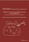 Biologisch relevante Wasserstoffbrückensysteme im Überschallstrahl-0
