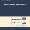 Consultants im strukturieten Investmentprozess-0