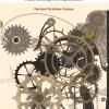 A Model of Distributed Requirements Engineering: Understanding Interdependencies-0