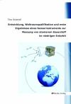 Entwicklung, Weltraumqualifikation und erste Ergebnisse eines Sensorinstruments zur Messung von atomarem Sauerstoff im niedrigen Erdorbit-0
