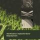 Sterilisation implatierbarer Biopolymere-0