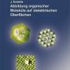 Abbildung organischer Moleküle auf dielektrischen Oberflächen-0