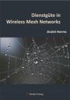 Dienstgüte in Wireless Mesh Networks-0