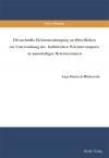 Ultraschnelle Elektronenbeugung an Oberflächen zur Untersuchung des ballistischen Wärmetransports in nanoskaligen Heterosystemen-0