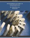 Domino-Reaktionen zum Aufbau von Tetrahydroxanthenonen - Zur Totalsynthese des Diversonols-0