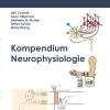 Kompendium Neurophysiologie -0