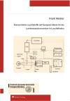 Konzentrierte Leuchtstoffe auf Europium-Basis für die Lumineszenskonversion in Leuchtdioden-0