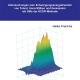 Untersuchungen zum Schwingungstransfer von Toluol, trans-Stilben und Guaiazulen mit Hilfe der KCSFI -Methode-0