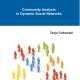Community Analysis in Dynamic Social Networks-0
