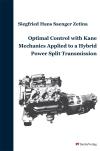 Optimal Control with Kane Mechanics Applied to a Hybrid Power Split Transmmission-0