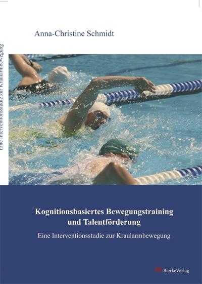 Kognitionsbasiertes Bewegungstraining und Talentförderung-0