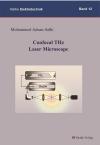 Confocal THz Laser Microscope-0
