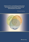 Elektrische Puls- und Hochfrequenz-Generatoren zur Anregung miniaturisierter Plasmen für die spektroskopische Gasanalytik-0