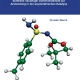 Synthese neuartiger Sulfonimidamide zur Anwendung in der asymmetrischen Katalyse-0