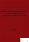 Analyse der mehrskaligen Transportmechanismen beim laminaren Mischen mittels laseroptischer und numerischer Methoden -0