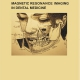 Magnetic Resonance Imaging in Dental Medicine-0