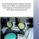 Passiv modengekoppeltes Oszillator-Verstärker-System auf der Basis von InGaAs-Diodenlasern zur Erzeugung von Femtodekunden-Impulsen durch externe Impulskompression-0