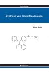 Synthese von Tamoxifen-Analoga-0