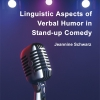 Linguistic Aspects of Verbal Humor in Stand-up Comedy-0