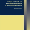 Analyse von Trends und Konsolidierungsszenarien in der Photovoltaikindustrie-176