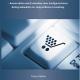 Supply Management im Krankenhaus - Konstruktion und Evaluation eines konfigurierbaren Reifegradmodells zur zielgerichteten Gestaltung-0