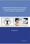 Fraktale Organisationsstrukturen und Lehrerteams als Instrumente der Entwicklung berufsbildender Schulen zu Regionalen Kompetenzzentren-0