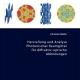 Herstellung und Analyse Photonischer Raumgitter für diffraktiv-optische Abbildungen-0