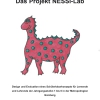 Das Projekt NESSI-Lab-0