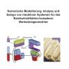 Numerische Modellierung, Analyse und Design von induktiven Systemen für das Randschichthärten komplexer Werkstückgeometrien-0