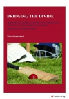 Bridging the Divide - The Role of Sport Events in Contributing to Social Develeopment Between Disparate Communities-0