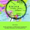 Transfer und Akzeptanz von HRM-Techniken innerhalb kleiner und mittlerer Unternehmen in die Volksrepublik China-0