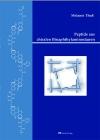 Peptide aus chiralen Binaphtylaminosäuren-0
