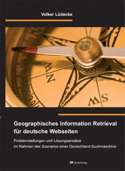 Geographisches Information Retrieval für deutsche Webseiten-0