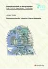 Diagnosesystem für Industrial Ethernet Netzwerke-0