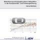 Modellierung leitungsgebundener Störgrößen in der Komponenten- und Fahrzeugmessung-0