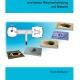 Erzeugung intensiver EUV - Strahlung und deren Wechselwirkung mit Materie-0