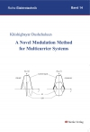 A Novel Modulation Method for Multicarrier Systems-0