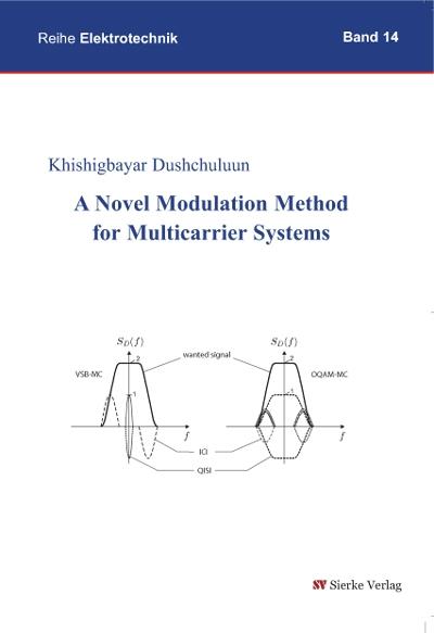 A Novel Modulation Method for Multicarrier Systems-0