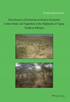 Effectiveness of Exclosures to Restore Ecosystem Carbon Stock and Vegetation in the Highlands of Tigray, Northern Ethiopia-0