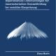 Experimentelle Untersuchungen der innermotorischen Gemischbildung bei variabler Einspritzung -0