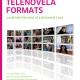 Telenovela Formats-0