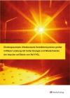 Diodengepumpte Ultrakurzplus-Verstärkersysteme großer mittlerer Leistuntg mit hoher Energie und Wiederholrate der Impulse auf Basis von Nd:YVO4 -0