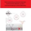 Strahlungsverteilung evaneszent angeregter, oberflächennaher Moleküle und deren Fluoreszenzkopplung in planare Wellenleiter-663