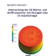 Untersuchung des 3D Wärme- und Stofftransportes von flüssigem Glas im Induktortiegel-0
