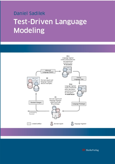 Test-Driven Language Modeling-0