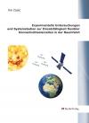 Experimentelle Untersuchungen und Systemstudien zur Einsatzfähigkeit flexibler Dünnschichtsolarzellen in der Raumfahrt -0