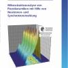 Mikrostrukturanalyse von Piezokeramiken mit Hilfe von Neutronen- und Synchrotronstrahlung-667